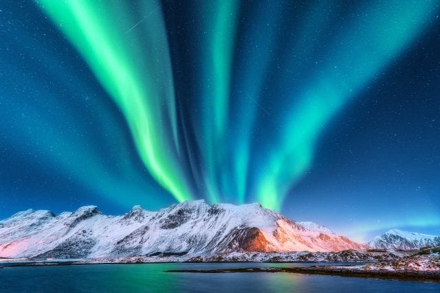 aurora borealis lofoten islands norway aurora PXMCH4R 640x427 - Portfolio