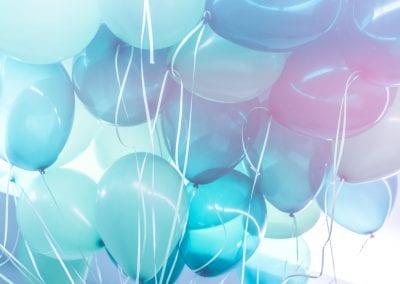 blue balloons background PWSSDST 400x284 - Portfolio
