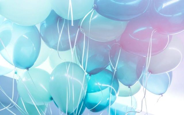 blue balloons background PWSSDST 640x402 - Portfolio