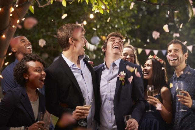 gay couple celebrating wedding with party in PUCRKDR 640x427 - Portfolio