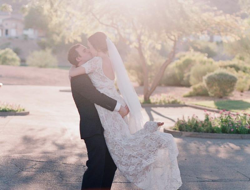 wedding planner 01 - Trouwen in het buitenland