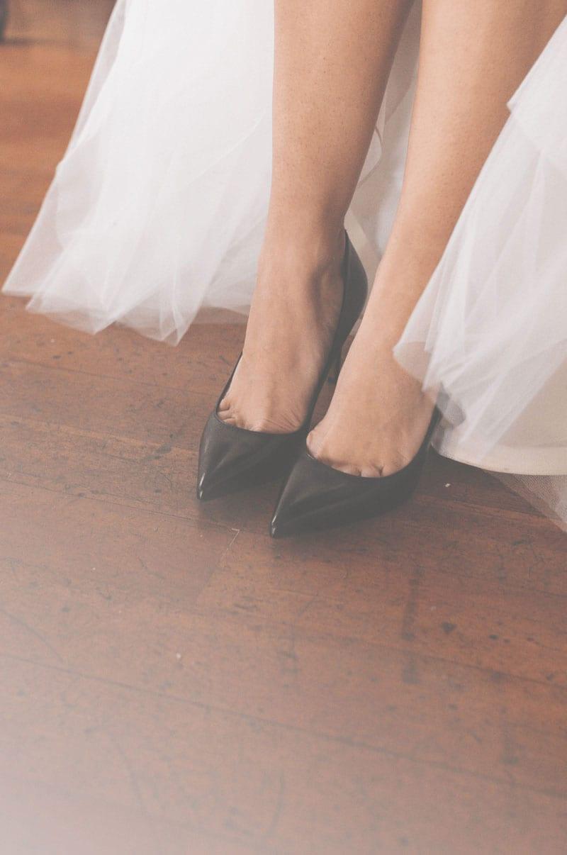 wedding planner 16 1 - Portfolio