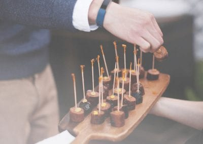 wedding planner 27 1 400x284 - Corporate events