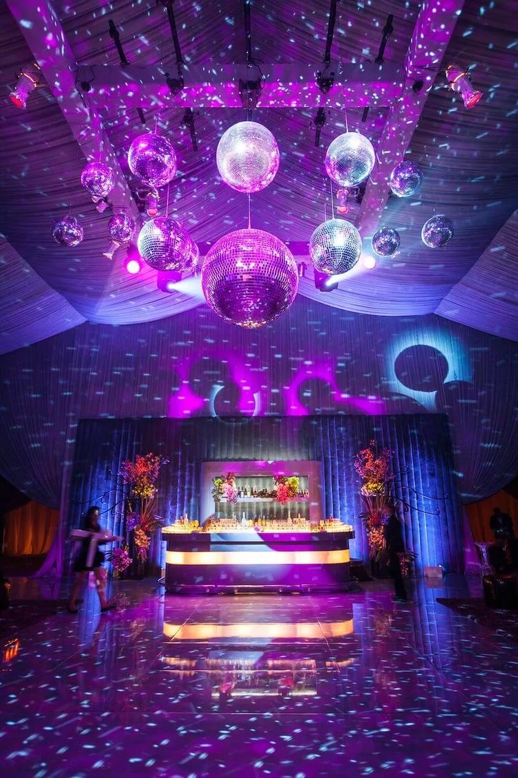 IMG 1587 - Corporate events