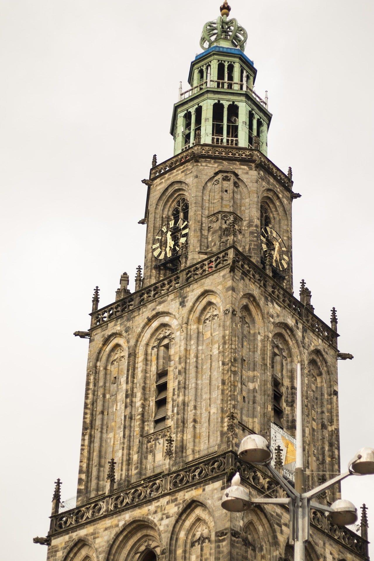 grote 2736982 1920 2 - Trouwen in Groningen