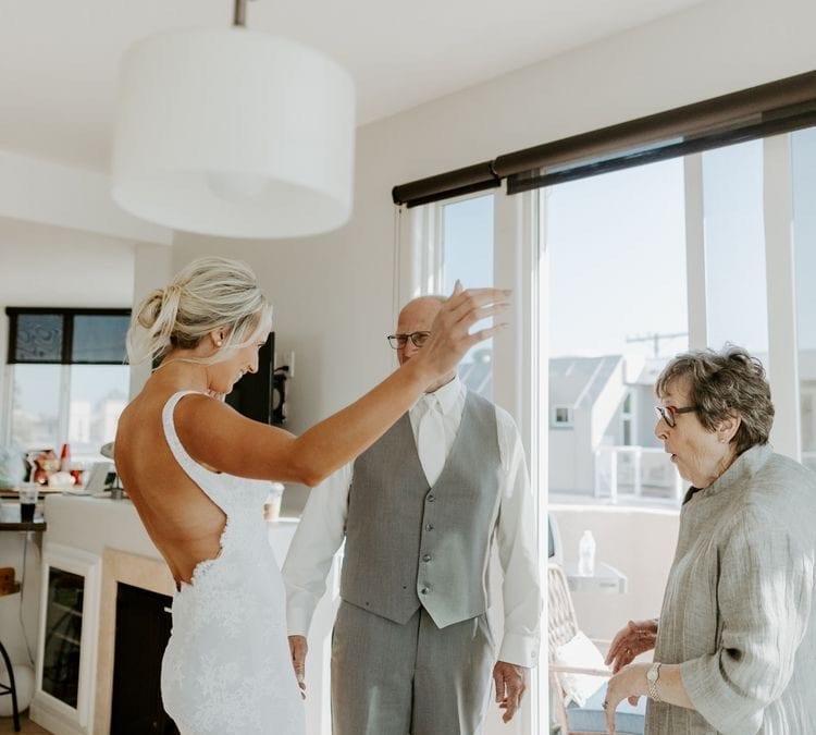 4 Redenen om een bruiloftsverzekering af te sluiten!